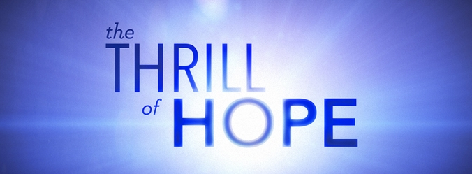 XP3_ThrillofHope_FBCover