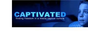 Captivated-Post-–-Featured-Image-670x270