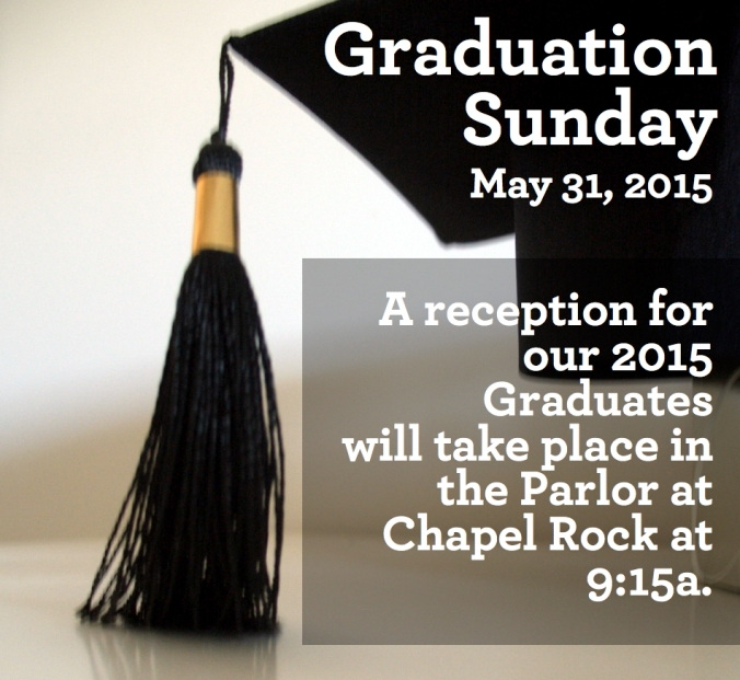 Graduation Sunday.001