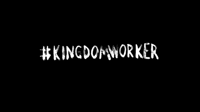 kingdom_worker_img