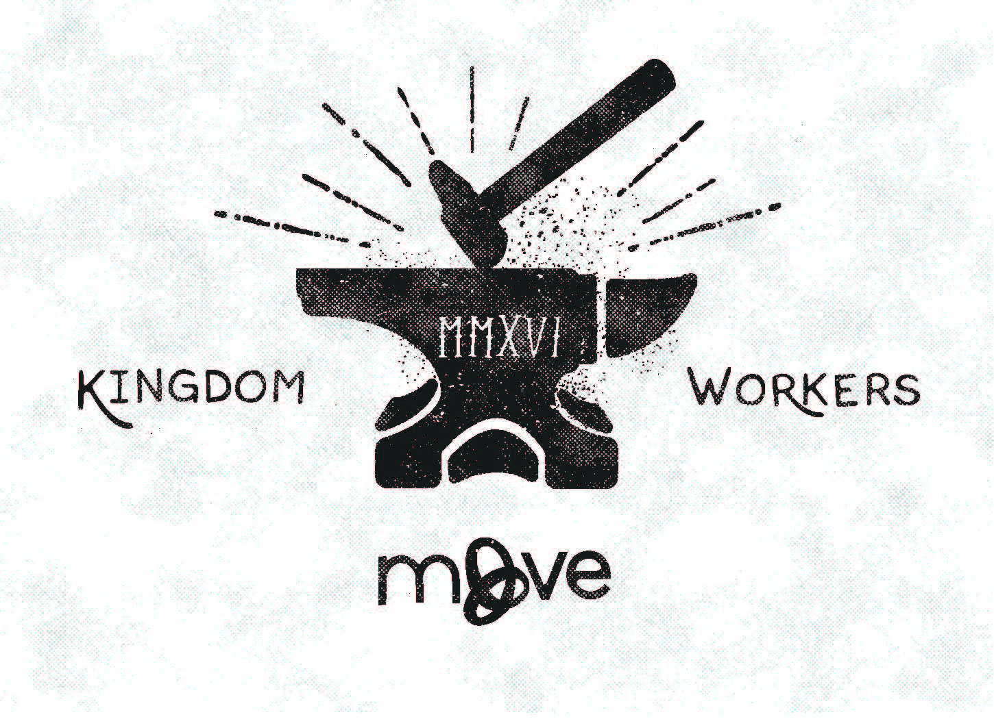 ciy move bring change share