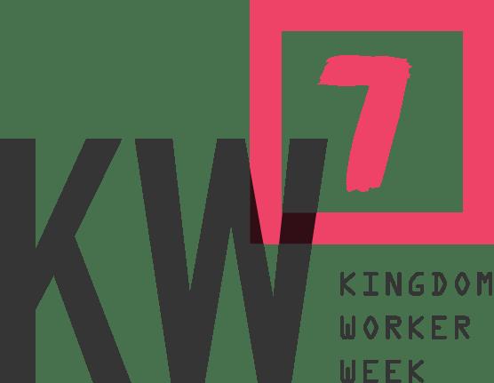 kw-logo