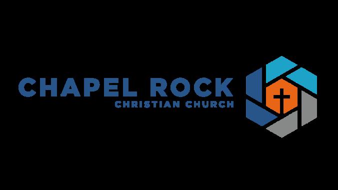 ChapelRock-Logo